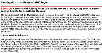 2017 Sempacher Woche.jpg