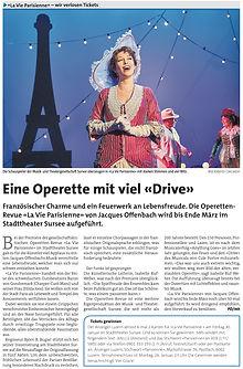 Anzeiger Luzern 21.01.15.jpg