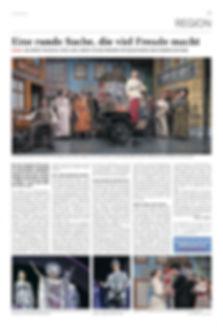 2020.01.16_Surseer_Woche.jpg