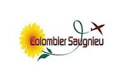 colombier saugneu