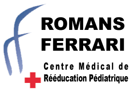 logo_centre_romans_ferrari