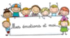 Mes_émotions_et_moi_logo.PNG