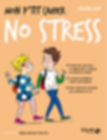 No-stress_Couv.PNG