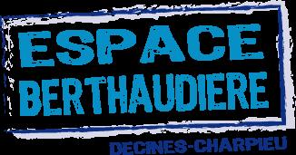 Espace_Berthaudie-re