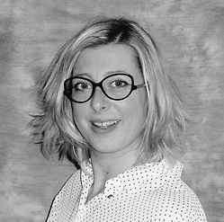 Christine Klein Sophrologue