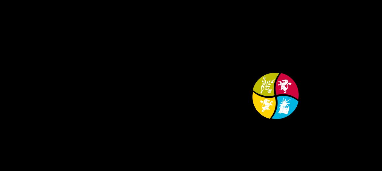 1280px-Logo_commune_Beynost.svg