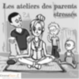 Ateliers_parents_stressés.PNG