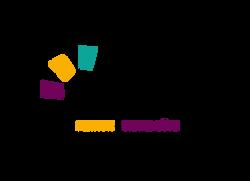 X-ROUSSE-Logo-final-Generique-couleurs-s