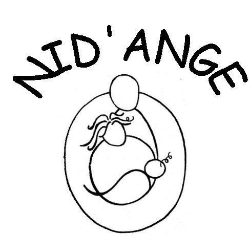 Nid'Ange