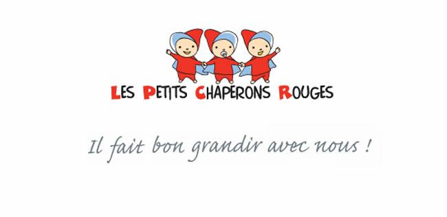 les-petits-chaperons-rouges