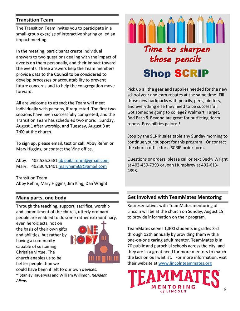 August Newsletter-page-006.jpg