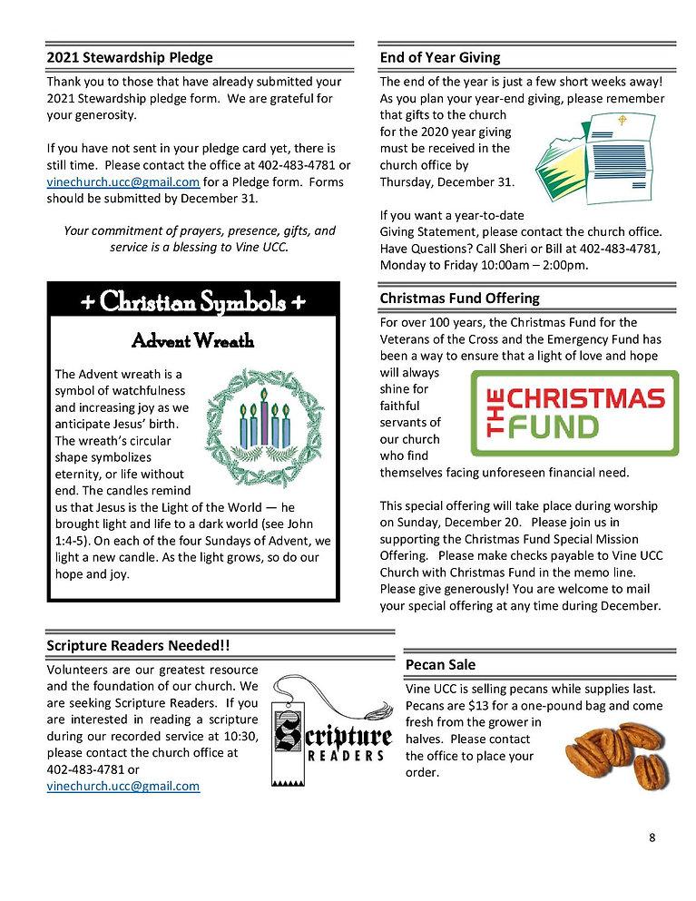 December 2020 Newsletter-page-008.jpg