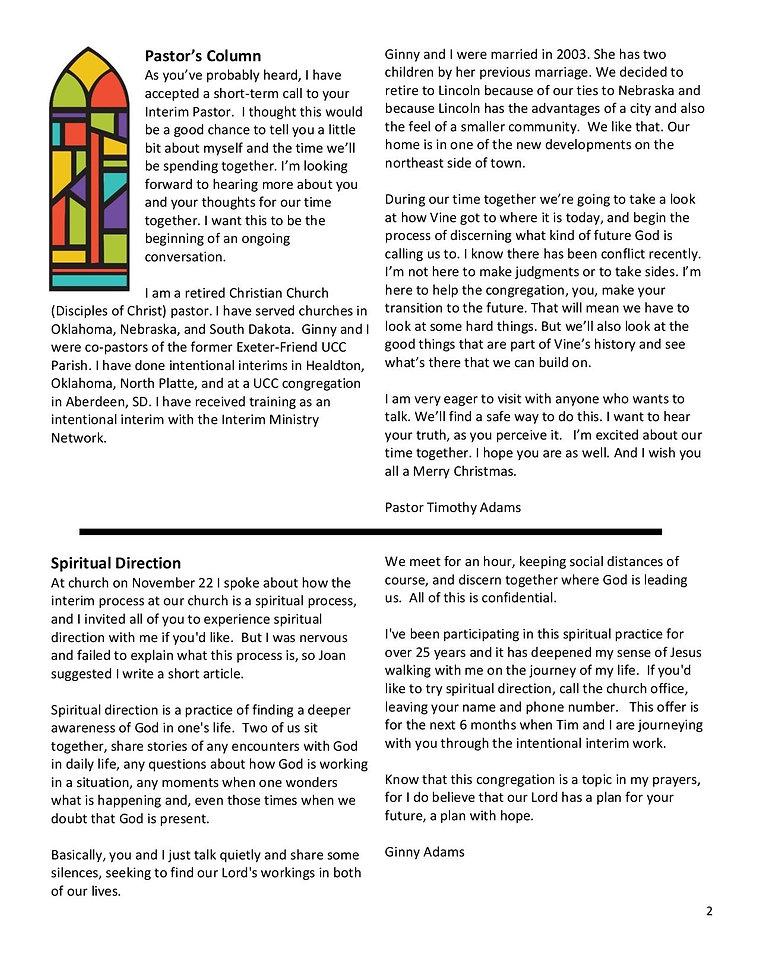 December 2020 Newsletter-page-002.jpg