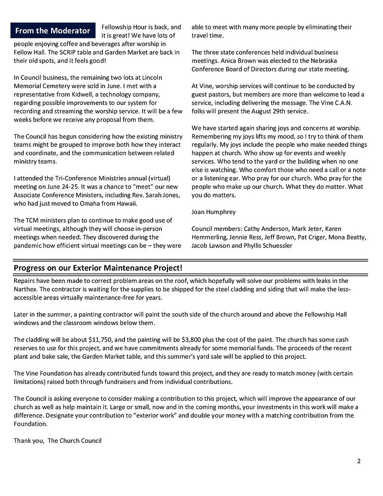 August Newsletter-page-002.jpg