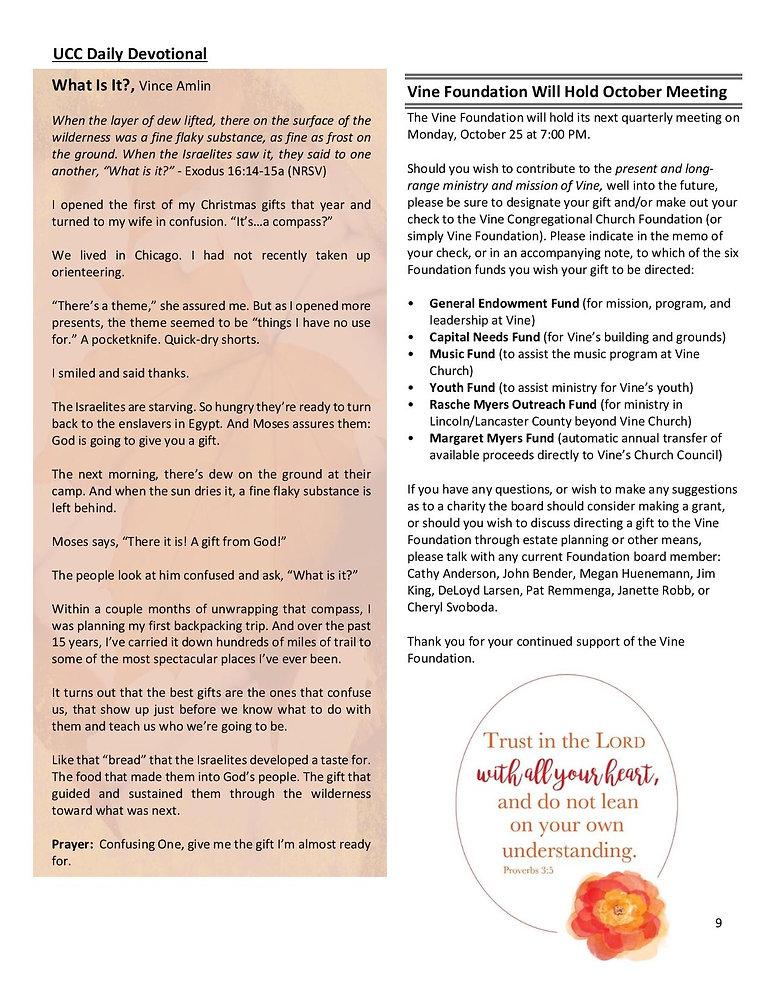 October Newsletter-page-009.jpg