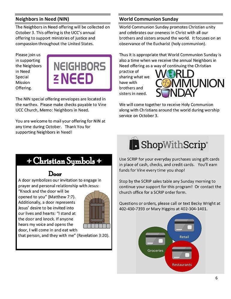 October Newsletter-page-006.jpg