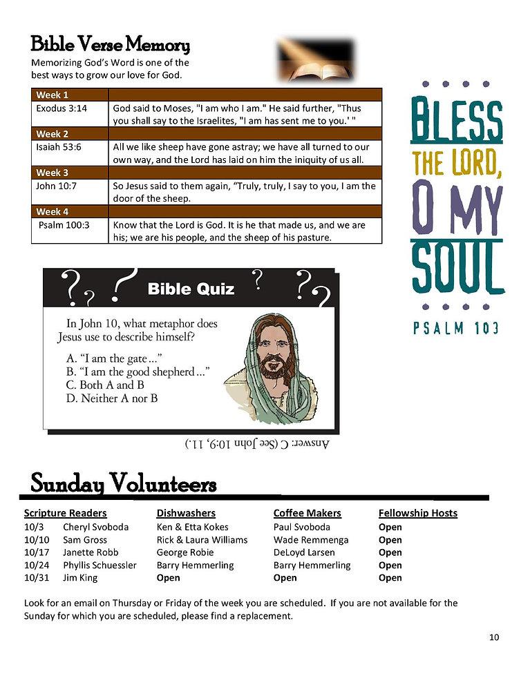 October Newsletter-page-010.jpg