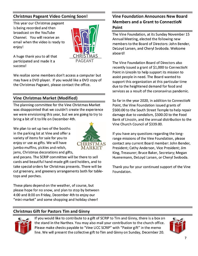 December 2020 Newsletter-page-007.jpg