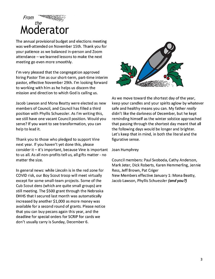 December 2020 Newsletter-page-003.jpg