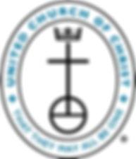 UCC-Emblem_edited.jpg