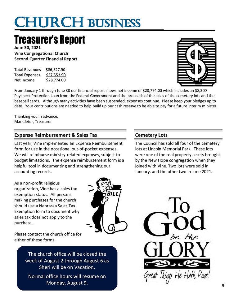 August Newsletter-page-009.jpg