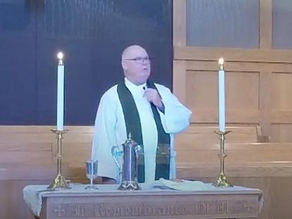 World Communion Sunday - Oct. 4.jpg