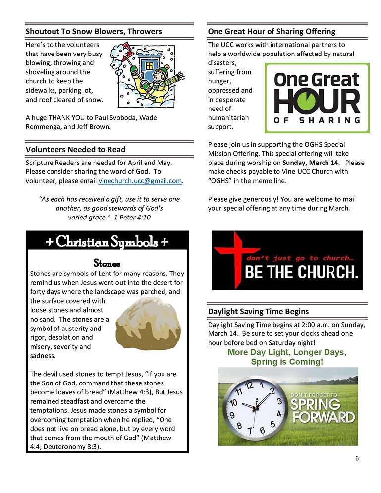 March 2021 Newsletter-page-006.jpg