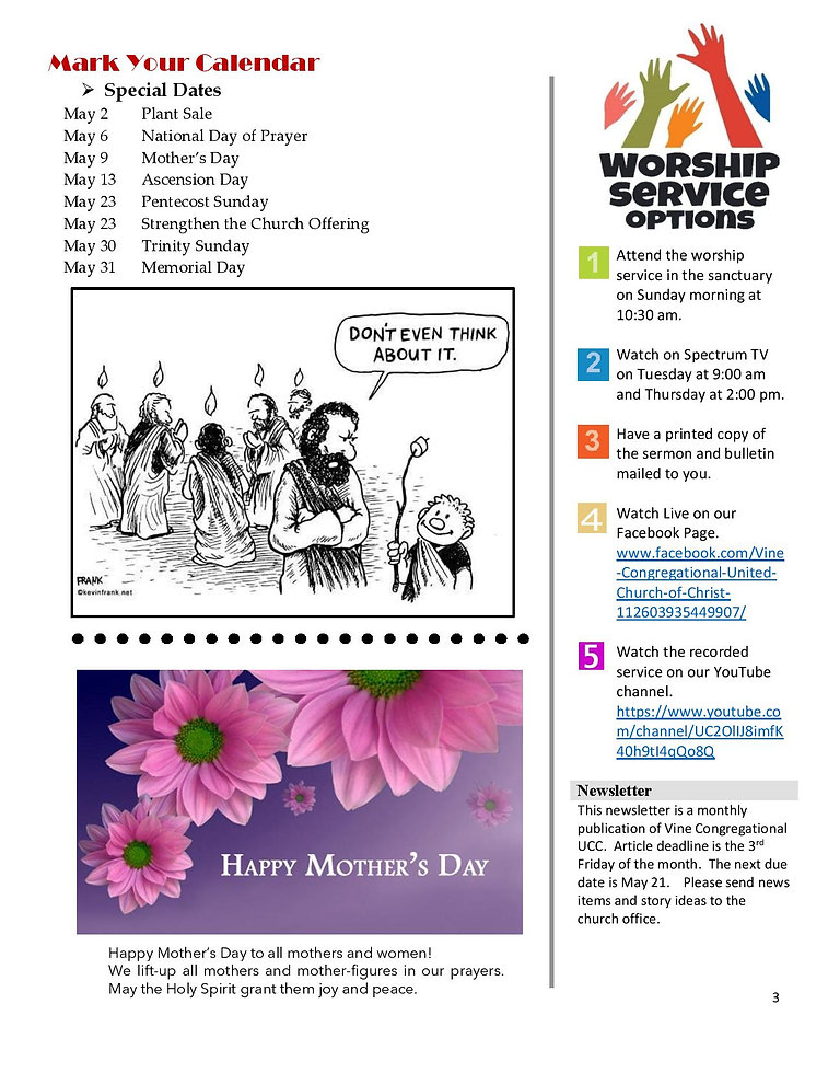 May 2021 Newsletter-page-003.jpg