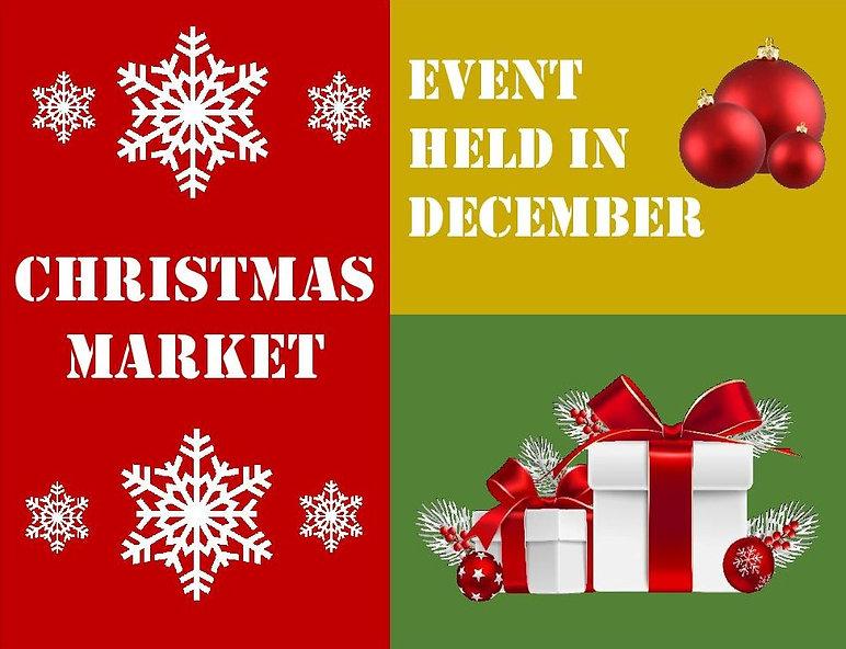 Christmas Market coming soon-page-001.jpg