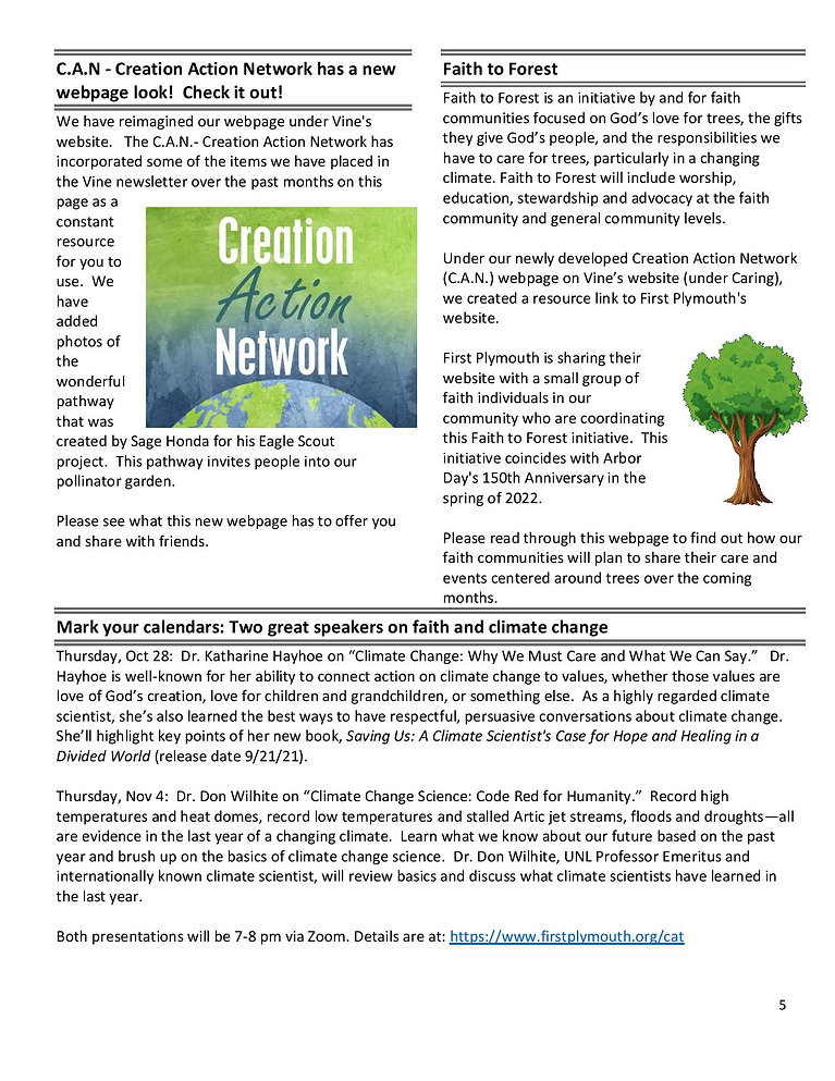 October Newsletter-page-005.jpg