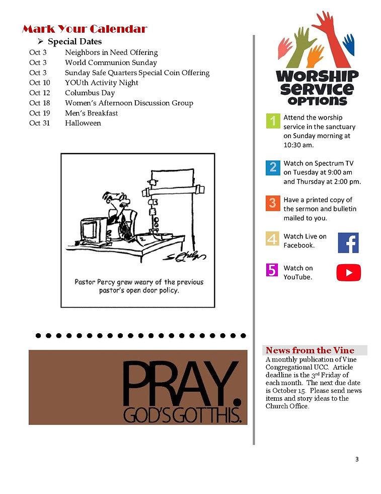 October Newsletter-page-003.jpg