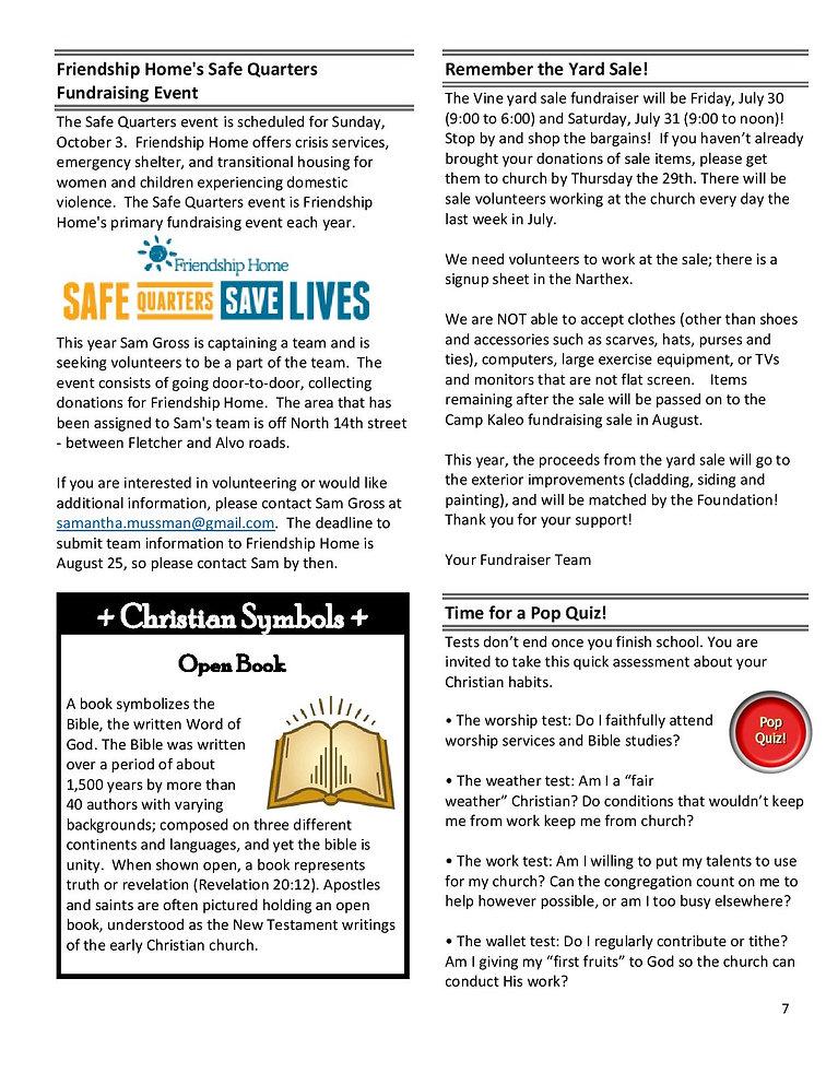 August Newsletter-page-007.jpg