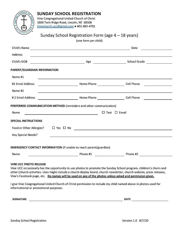 Sunday School Registration-page-001.jpg