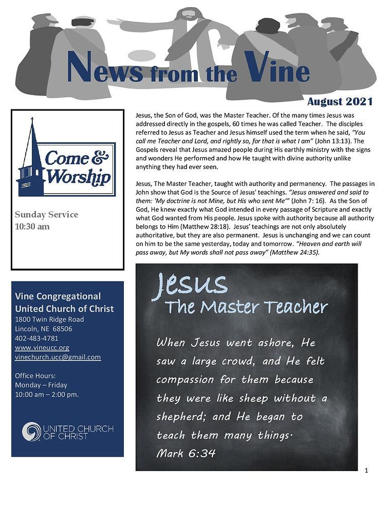 August Newsletter-page-001.jpg