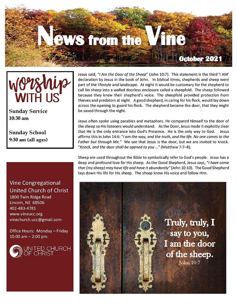 October Newsletter-page-001.jpg