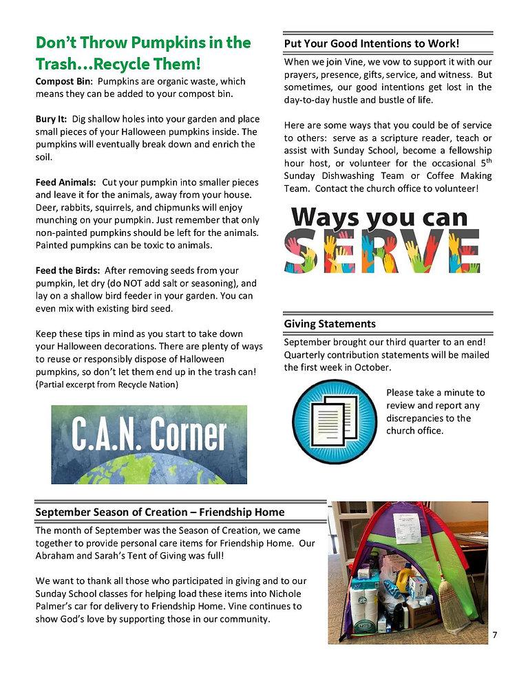 October Newsletter-page-007.jpg