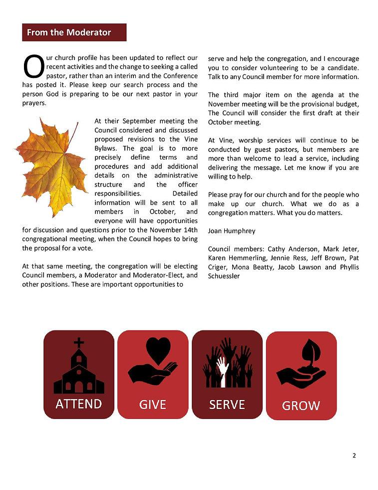 October Newsletter-page-002.jpg