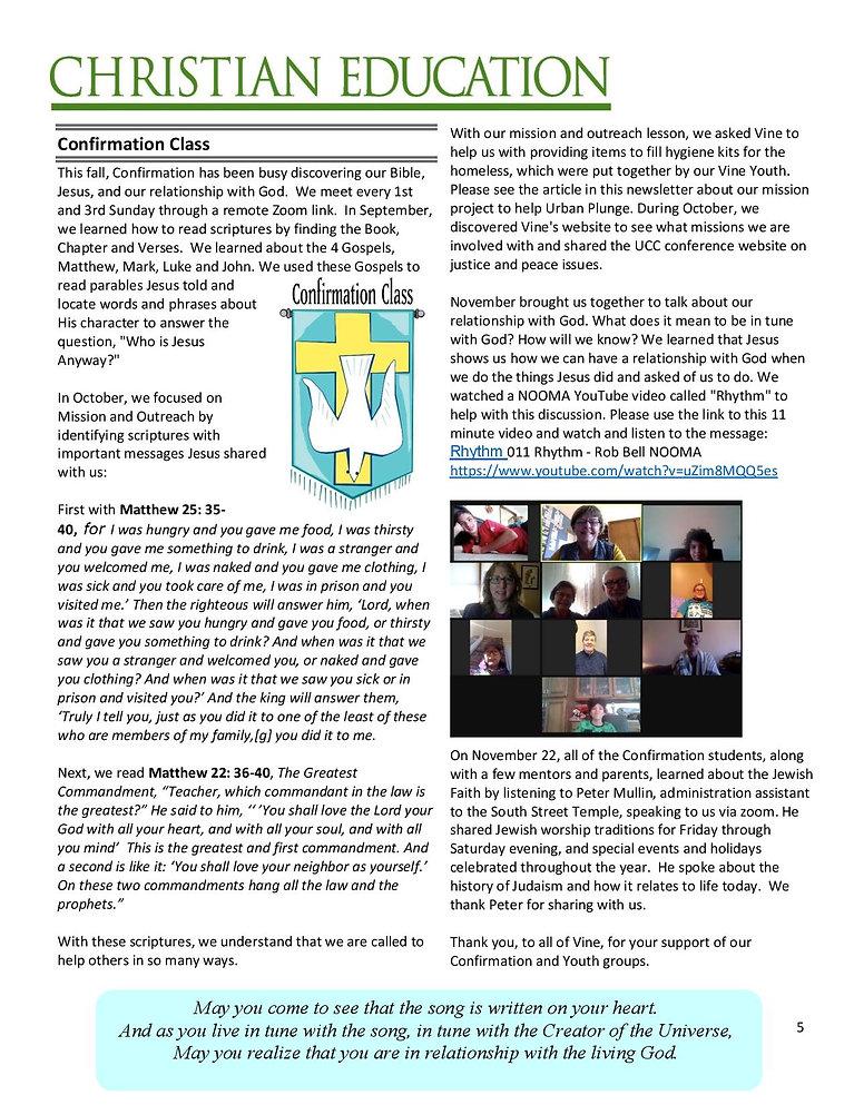 December 2020 Newsletter-page-005.jpg