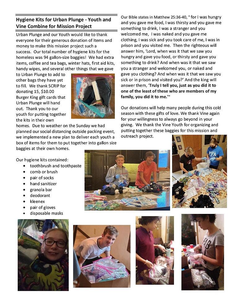 December 2020 Newsletter-page-006.jpg