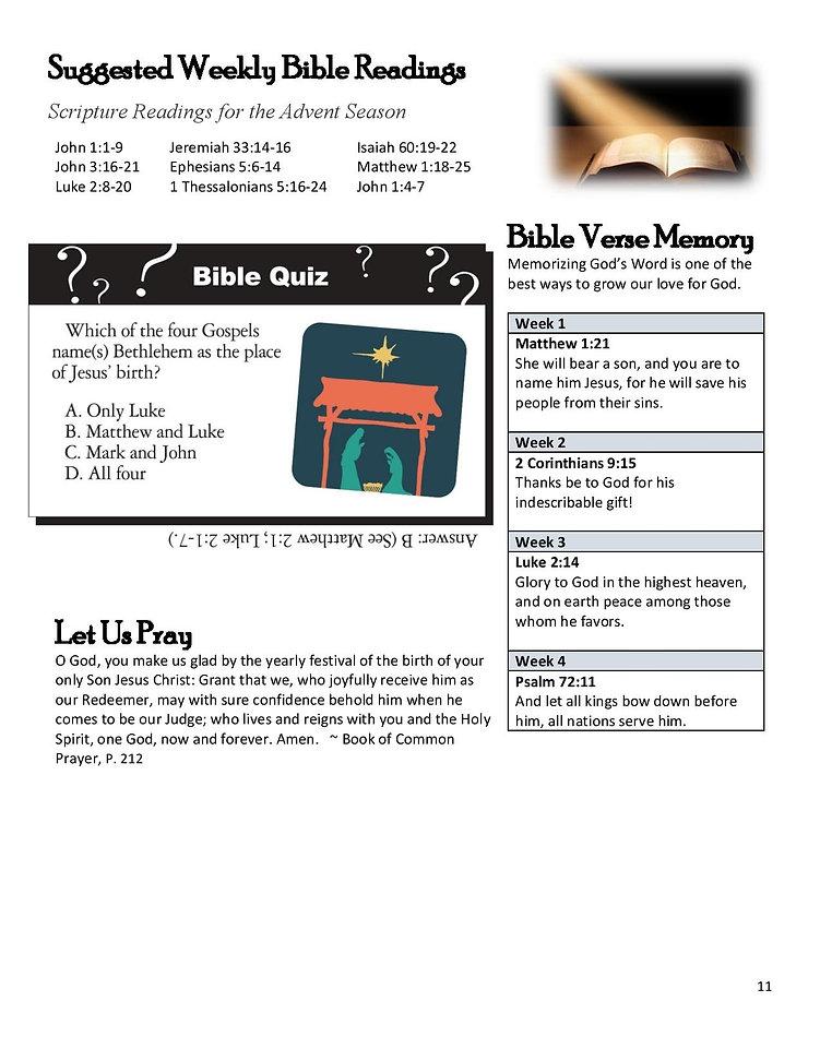 December 2020 Newsletter-page-011.jpg