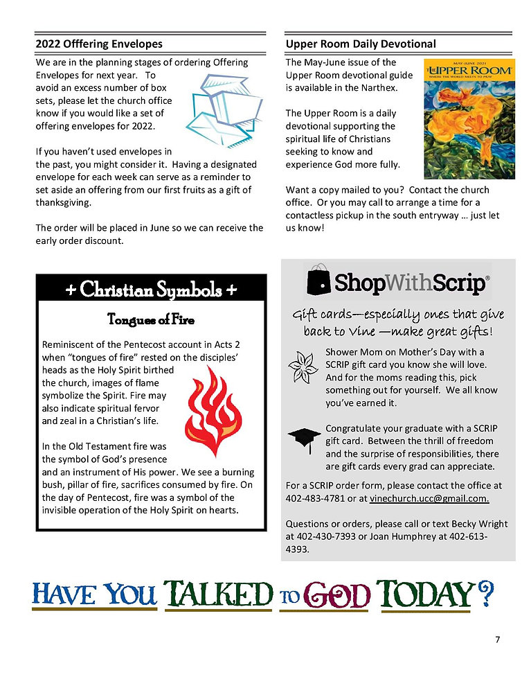 May 2021 Newsletter-page-007.jpg
