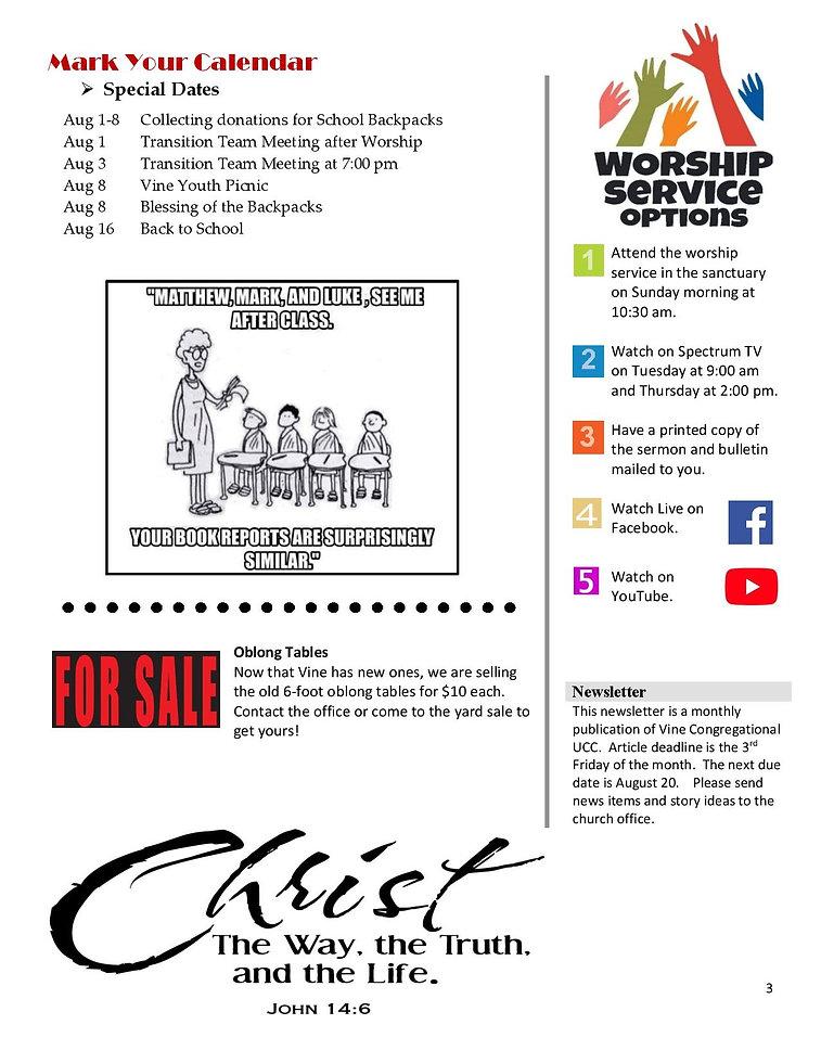 August Newsletter-page-003.jpg
