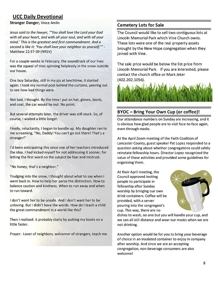 May 2021 Newsletter-page-008.jpg