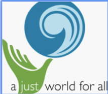 Just world for all logo.png
