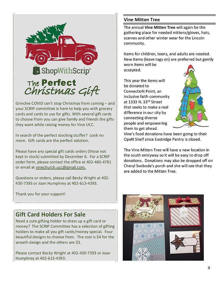 December 2020 Newsletter-page-009.jpg
