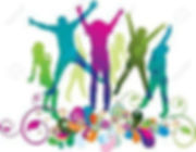 dancer-clipart-youth-5-2.jpg