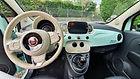 Fiat 500 4 portes-2 .JPG