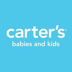 Carters1.jpeg