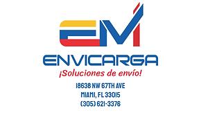 envicarga logo(1).png