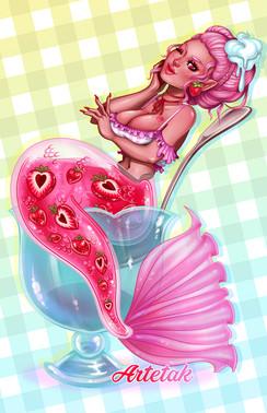strawberryweb.jpg